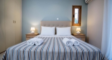 Agios-Ioannis-Villas-Double-Bedroom-Lefkada-1