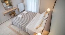 Agios-Ioannis-Villas-Double-Bedroom-Lefkada-10