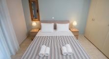 Agios-Ioannis-Villas-Double-Bedroom-Lefkada-11