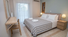 Agios-Ioannis-Villas-Double-Bedroom-Lefkada-12