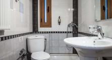 Agios-Ioannis-Villas-Double-Bedroom-Lefkada-13