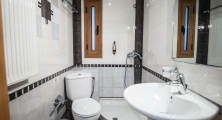 Agios-Ioannis-Villas-Double-Bedroom-Lefkada-14