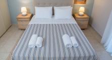 Agios-Ioannis-Villas-Double-Bedroom-Lefkada-2