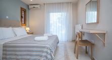Agios-Ioannis-Villas-Double-Bedroom-Lefkada-3