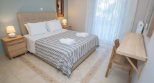 Agios-Ioannis-Villas-Double-Bedroom-Lefkada-4