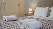 Agios-Ioannis-Villas-Double-Bedroom-Lefkada-6