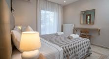 Agios-Ioannis-Villas-Double-Bedroom-Lefkada-7