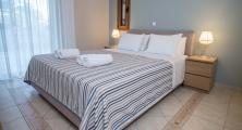 Agios-Ioannis-Villas-Double-Bedroom-Lefkada-8