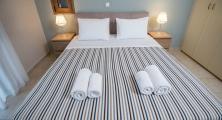 Agios-Ioannis-Villas-Double-Bedroom-Lefkada-9