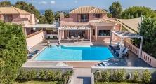 Agios-Ioannis-Villas-Exterior-Lefkada-1