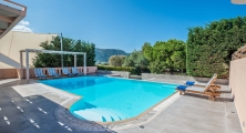 Agios-Ioannis-Villas-Exterior-Lefkada-12