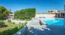 Agios-Ioannis-Villas-Exterior-Lefkada-13