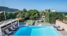 Agios-Ioannis-Villas-Exterior-Lefkada-14
