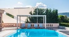 Agios-Ioannis-Villas-Exterior-Lefkada-24