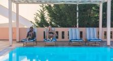 Agios-Ioannis-Villas-Exterior-Lefkada-26