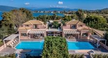 Agios-Ioannis-Villas-Exterior-Lefkada-6