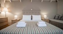 Agios-Ioannis-Villas-Interior-Lefkada-Master-Bedroom-10