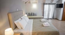 Agios-Ioannis-Villas-Interior-Lefkada-Master-Bedroom-11
