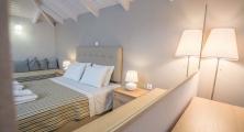 Agios-Ioannis-Villas-Interior-Lefkada-Master-Bedroom-12