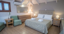 Agios-Ioannis-Villas-Interior-Lefkada-Master-Bedroom-14