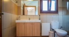 Agios-Ioannis-Villas-Interior-Lefkada-Master-Bedroom-15