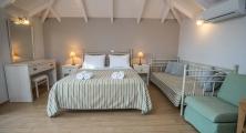 Agios-Ioannis-Villas-Interior-Lefkada-Master-Bedroom-4