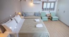 Agios-Ioannis-Villas-Interior-Lefkada-Master-Bedroom-5