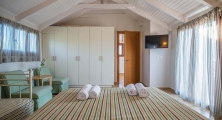 Agios-Ioannis-Villas-Interior-Lefkada-Master-Bedroom-6