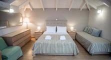 Agios-Ioannis-Villas-Interior-Lefkada-Master-Bedroom-8