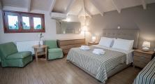 Agios-Ioannis-Villas-Interior-Lefkada-Master-Bedroom-9