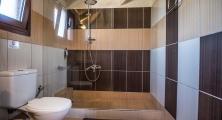 Agios-Ioannis-Villas-Interior-Lefkada-Master-Bedroom16
