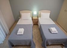 Agios-Ioannis-Villas-Interior-Lefkada-Twin-Bedroom-10