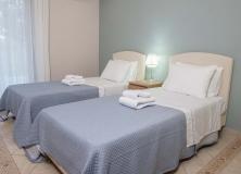 Agios-Ioannis-Villas-Interior-Lefkada-Twin-Bedroom-12