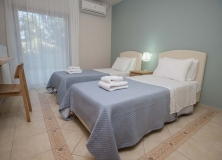 Agios-Ioannis-Villas-Interior-Lefkada-Twin-Bedroom-7
